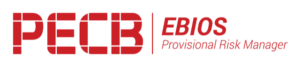 EBIOS-Provisional-Risk-Manager