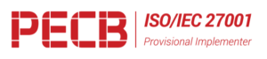 ISO-IEC-27001-Provisional-Implementer