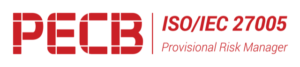 ISO-IEC-27005-Provisional-Risk-Manager